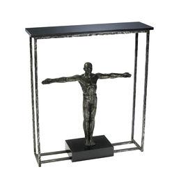 Columbo Accessory Table