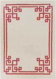 Alameda Ivory