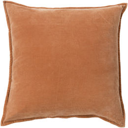 Caramel Pillow