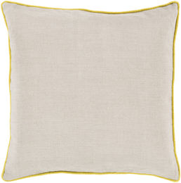 Maize Pillow