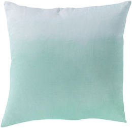 Honeydew Pillow