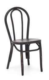 Nob Hill Chair Antique Black