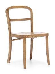 Filmore Chair