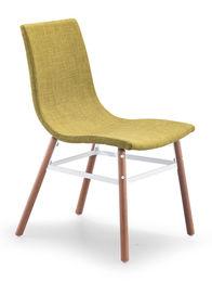 Stavanger Chair Pea Fabric