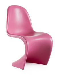 Baby S Chair Pink
