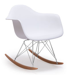 Rocket Occasional Chair