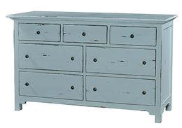 Aries Dresser