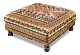 Rae Plains Ottoman
