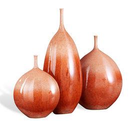 Marmara Vases