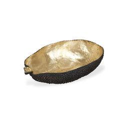 Janerio Jackfruit Bowl