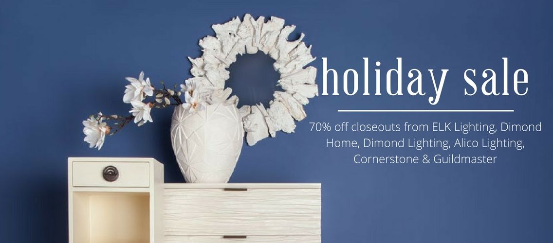 Slider   holiday sale home page