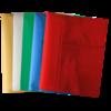 Foil 5 sheets
