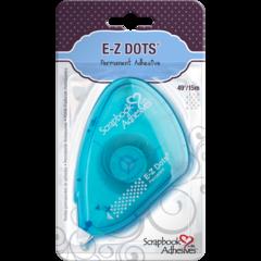 E-Z Dots® Permanent