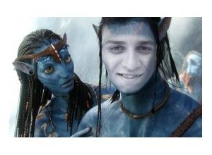 Rosto-Filme-Avatar