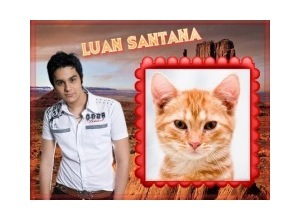 Luan-Santana