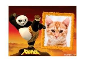 Filme-Kung-Fu-Panda