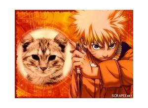 Naruto-com-Sepia