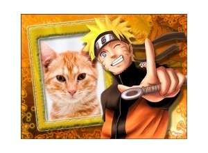 Personagem-Naruto