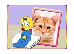Meg-Simpson