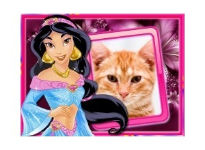 Princesa-do-desenho-Aladin