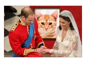 Principe-William-e-Kate