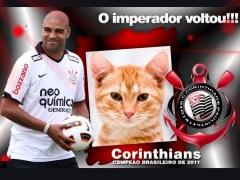 Corinthians-2011