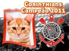 Corinthians-Campeao-2011