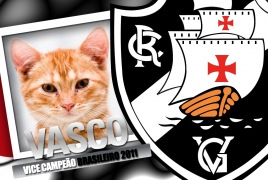 Vasco-Vice-Campeao-2011