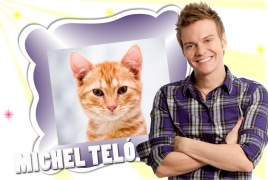 Michel-Telo