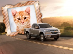 Chevrolet-Colorado-S10-2012