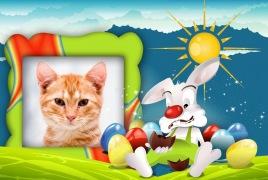 Moldura - O Melhor Da Pascoa