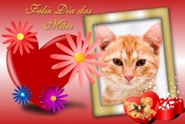 Dia-das-Maes-coracao-com-Flores