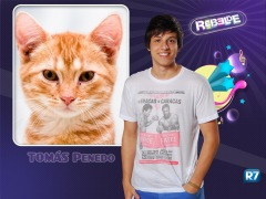 Tomas-Penedo-Rebelde