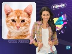 Carla-Ferrer-Rebelde