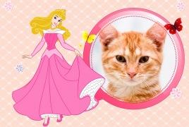 Linda-Princesa