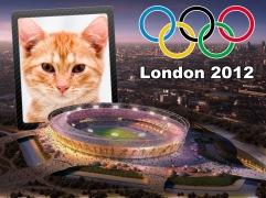 Olimpiadas-2012-Londres
