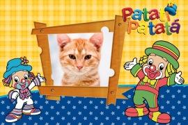 Patati-Patata