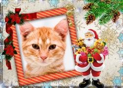 Natal-Papai-noel-e-Presentes