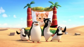 Filme-Pinguins-de-Madagascar