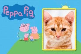 Familia-Peppa-Pig