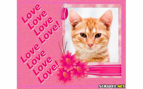 1104-love