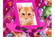 1374-porta-retrato-pink