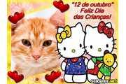 1394-hello-kitty