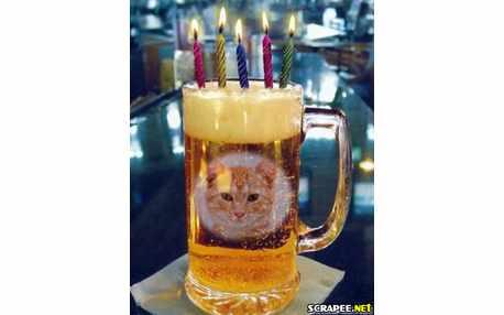 1485-uma-cerveja