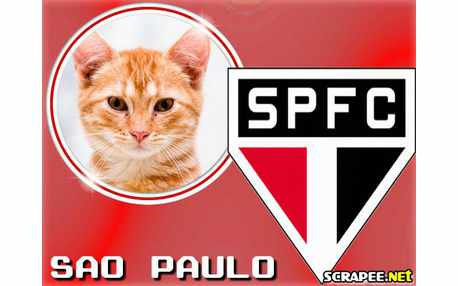 1890-sao-paulo-futebol-clube