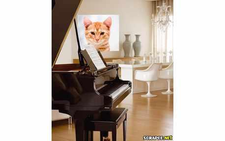 1582-piano