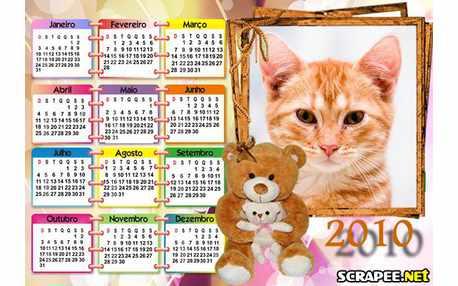 1615-calendario-de-ursinho