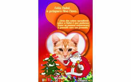 1684-merry-christmas