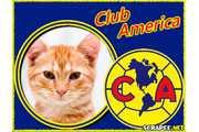1905-club-america