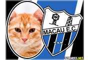 1908-macau-ec